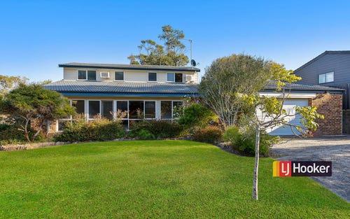 29 Waratah St, Bateau Bay NSW 2261