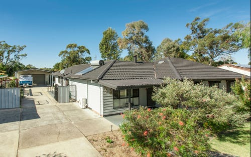54 Clemenceau Crescent, Tanilba Bay NSW 2319