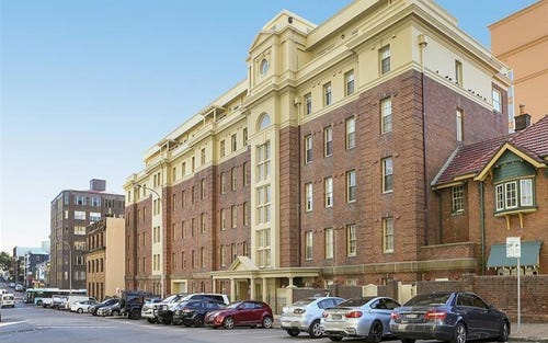 205/8 King Street, Newcastle NSW