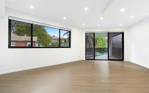 2/10A Kynaston Avenue, Randwick NSW