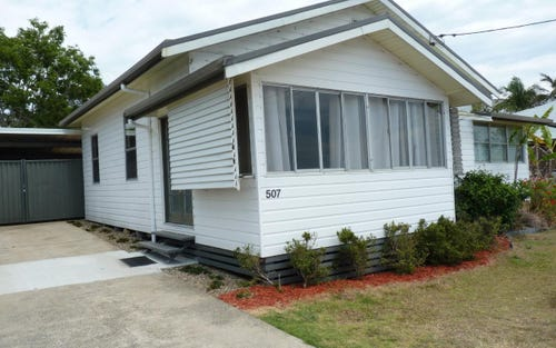 507 Ballina Road, Goonellabah NSW