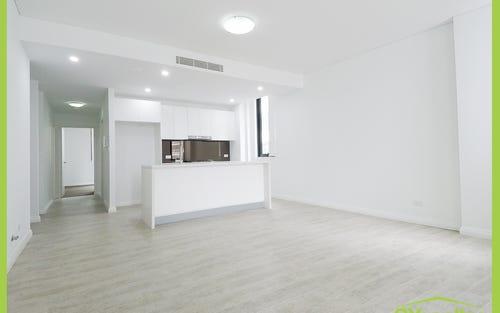 202E/95 Dalmeny Avenue, Rosebery NSW