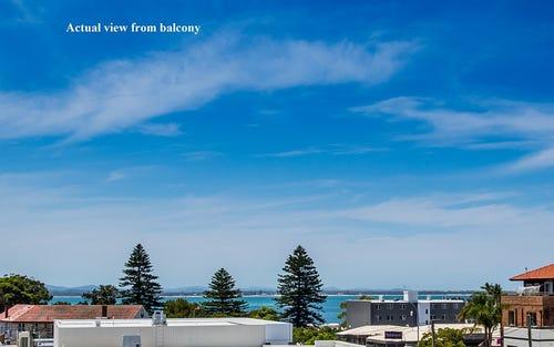 4/34 Stockton St, Nelson Bay NSW 2315