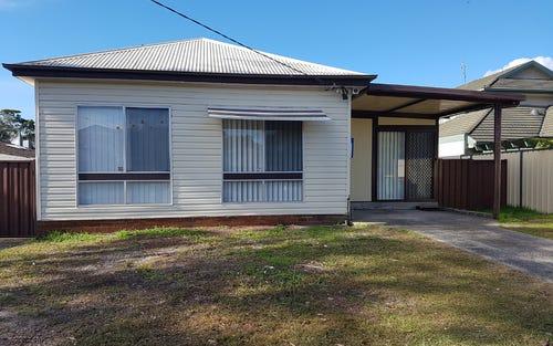 10 Edward Street, Woy Woy NSW