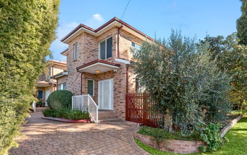 1/21 Christian Road, Punchbowl NSW