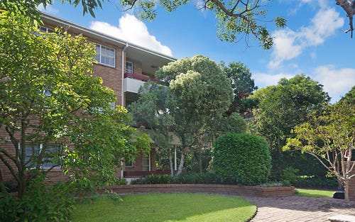 8/257 Pacific Hwy, Lindfield NSW 2070