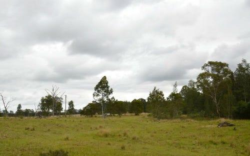 70 Robertson Circuit, Sedgefield NSW 2330
