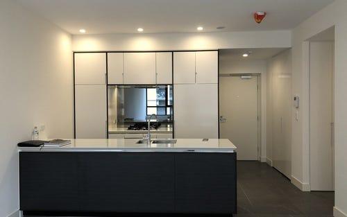 D302/1 Broughton Street, Parramatta NSW