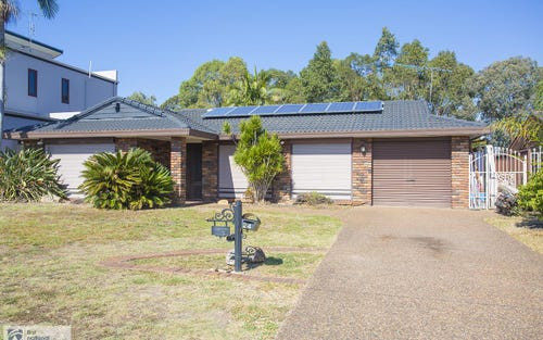 24 Mornington Place, Hinchinbrook NSW