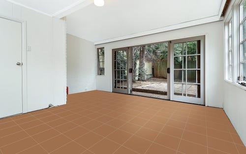 123 Glenayr Avenue, Bondi Beach NSW