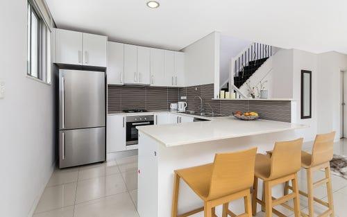 23A Leslie St, Roselands NSW 2196