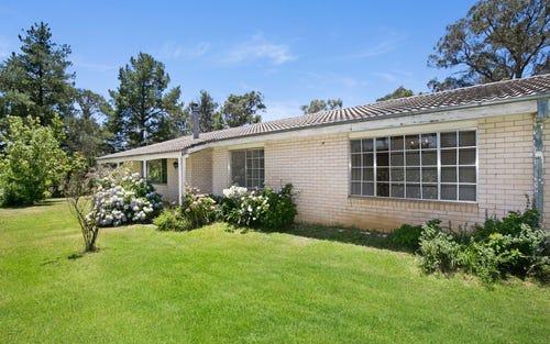 603 Long Swamp Rd, Armidale NSW 2350