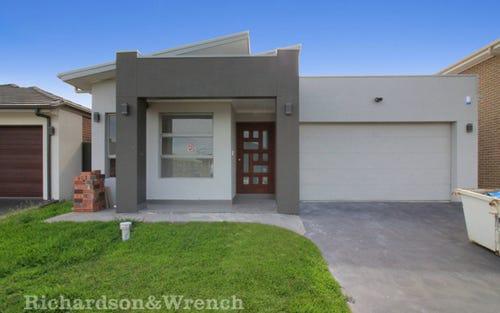 Lot 2204 Rigney Street, Marsden Park NSW