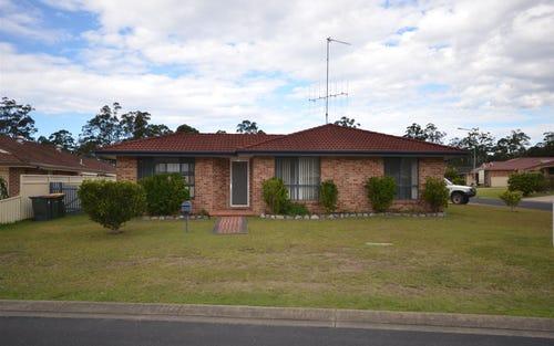 11 Timbertown Crescent, Wauchope NSW