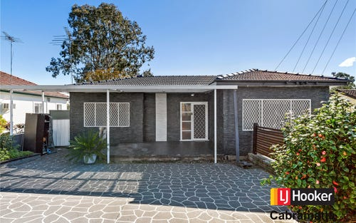 7 Links Av, Cabramatta NSW 2166