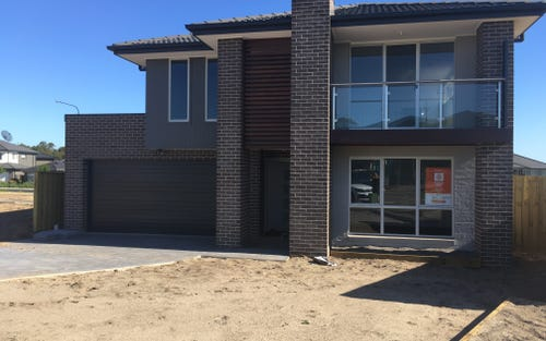 LOT 435 Grenfell Place, Colebee NSW