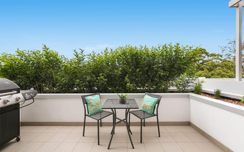 89/212 Mona Vale Rd, St Ives NSW 2075