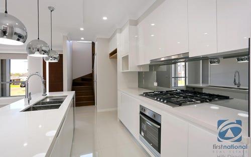 25 Prudence Street, Schofields NSW