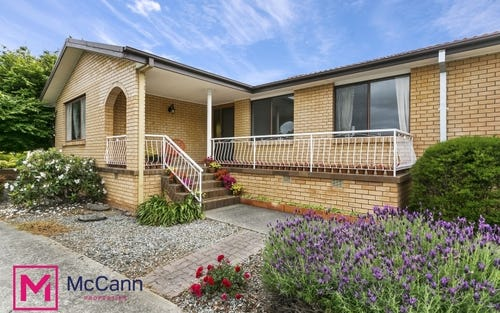 249 Wheeler Crescent, Canberra ACT