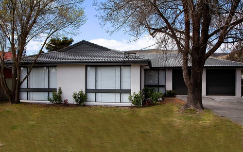 47 Hassans Walls Road, Lithgow NSW