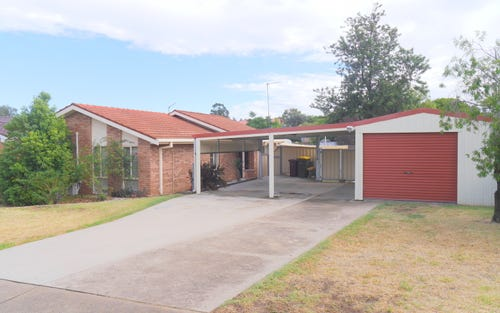 2 Echuca Place, Cowra NSW