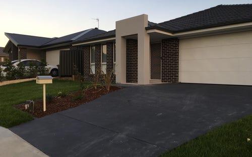 35 Voyager Street, Wadalba NSW