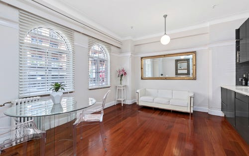 1/97 Macleay St, Potts Point NSW 2011