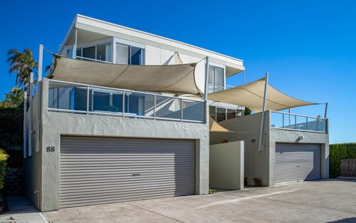 3/88 Curry Street, Merewether NSW 2291