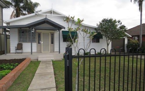 24 Beelar St, Canley Heights NSW 2166