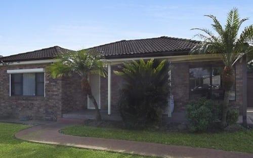 224 Brenan Street, Smithfield NSW