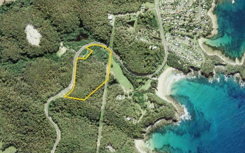 Lot 12 George Bass Drive, Malua Bay NSW 2536
