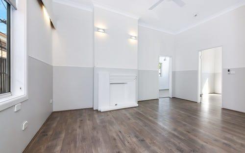 01 Grey Street, Carlton NSW