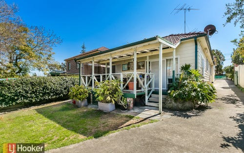 44A Forest Avenue, Earlwood NSW