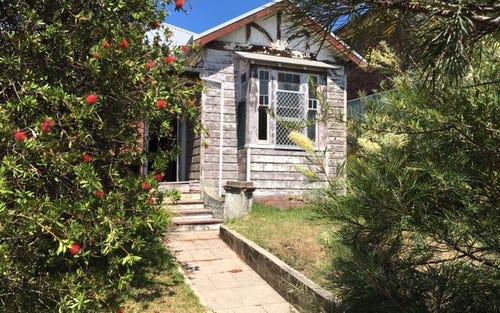 81 Ridge St, Merewether NSW 2291