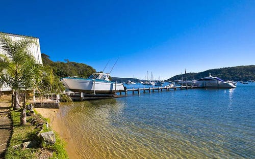 96-104 Cabarita Road, Avalon Beach NSW 2107