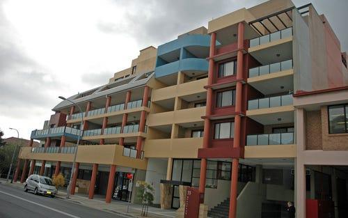 18/35 Belmore Street, Burwood NSW
