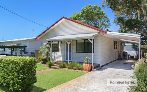 22 Welcome St, Woy Woy NSW 2256
