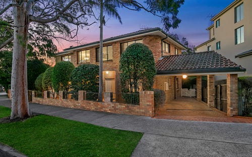71a Burns Bay Rd, Lane Cove NSW 2066