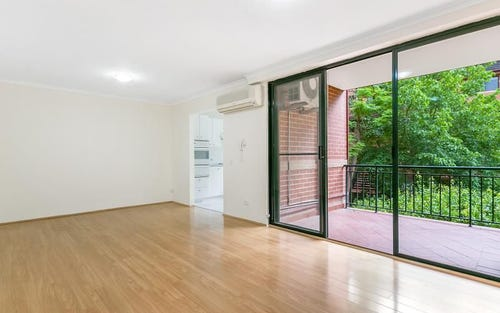 23/2 Williams Pde, Dulwich Hill NSW 2203