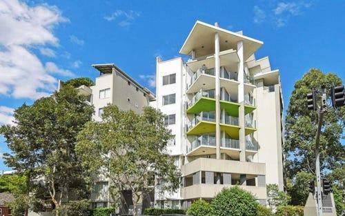 G01/36 Romsey Street, Waitara NSW