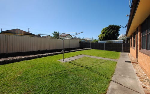 25 Hadley Street, Forster NSW