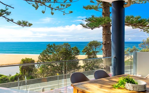 2/1 Ena Street, Terrigal NSW 2260