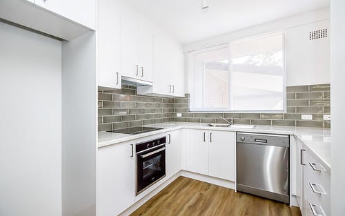 6/17-19 Norman Street, Concord NSW