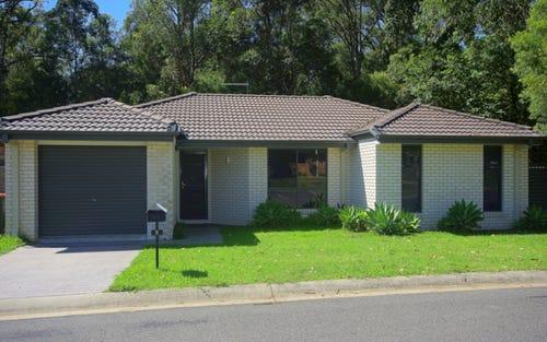 8 Jackwood Grove, Coffs Harbour NSW