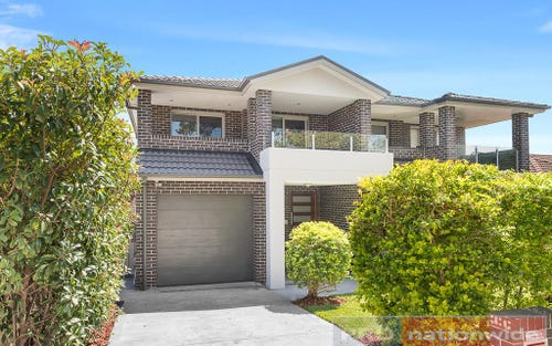 50a Horsley Road, Revesby NSW