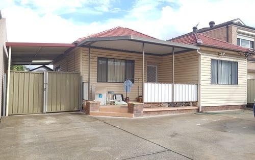 9 Wolseley Street, Fairfield NSW