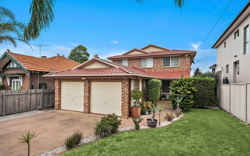 31 William St, Rockdale NSW 2216
