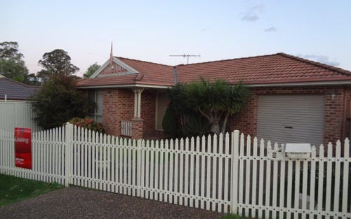 2 Warbler Close, Hinchinbrook NSW