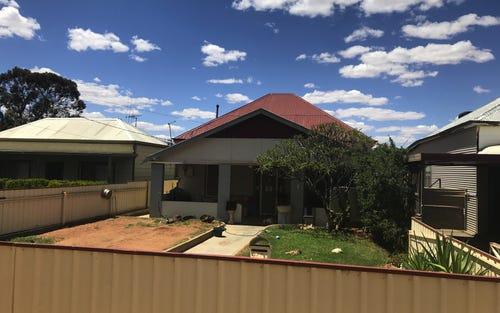 477 Chapple St, Broken Hill NSW