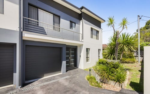 108A Darcy Road, Wentworthville NSW